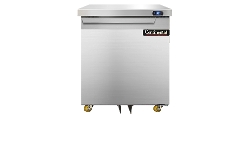 Undercounters refrigerators freezers continental refrigerator asfbconference2016 Choice Image
